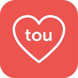 TOU App