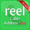 Reel Caller Plus -ريل كولر بلس
