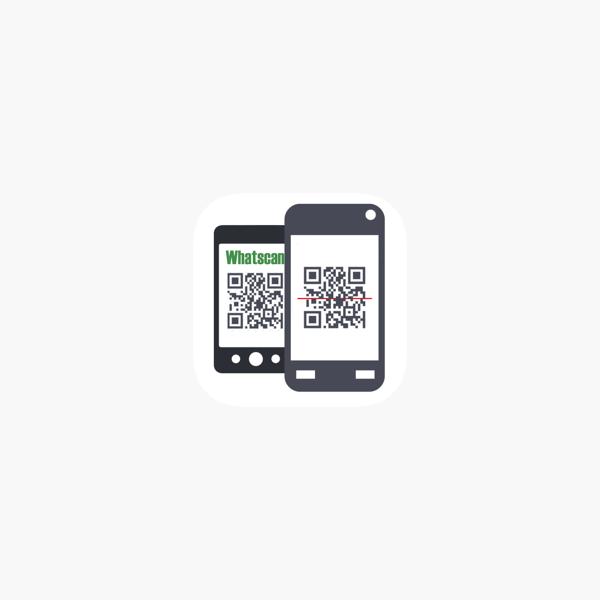 free download web scanner