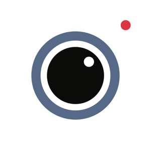 InstaSize Photo Editor Photo & Video app