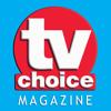 TV Choice: TV & Soaps Magazine
