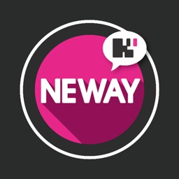 Neway Apple Watch App