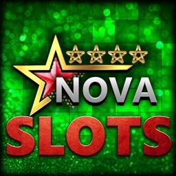 nova slots
