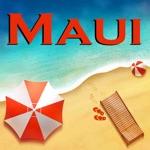 Best Beaches on Maui