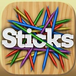 Sticks HD