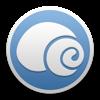 SnailSVN: SVN for Finder