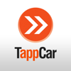 TappCar -The app for customers