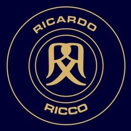 Ricardo Ricco
