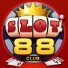 Bibo Play - Slot88 - Săn hũ đại gia  artwork
