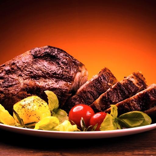 Paleo Diet App