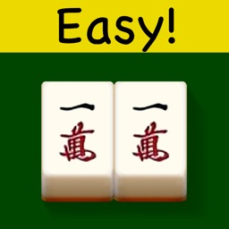 Easy! Mahjong Solitaire