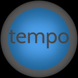 Tap Your Tempo