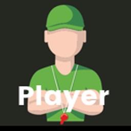 SportPlayer