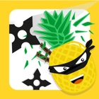 Fly Fruit Fly icon