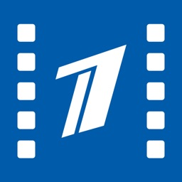 Кино1ТВ – сериалы и фильмы HD