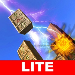 Babylon Tower Lite
