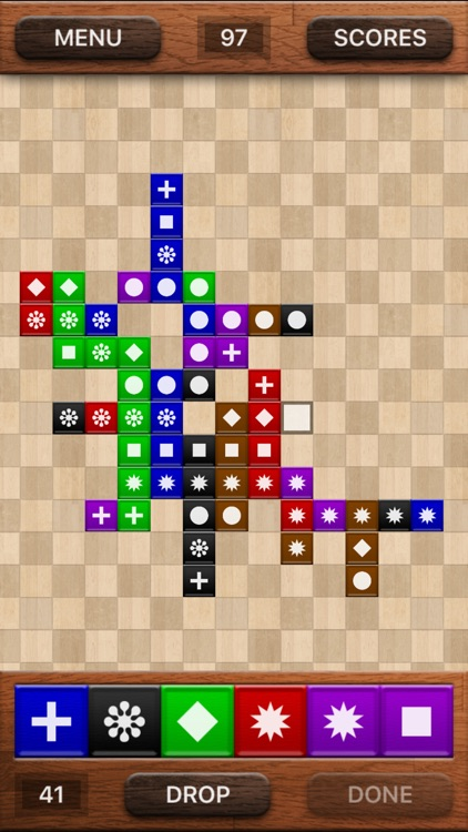 Tricky 6 screenshot-1
