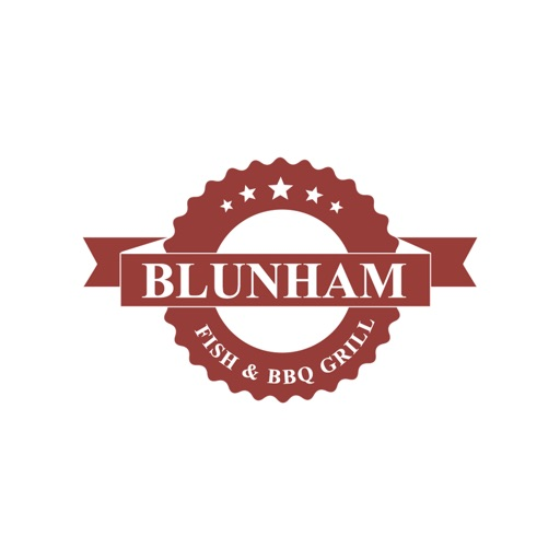 Blunham Fish Bar
