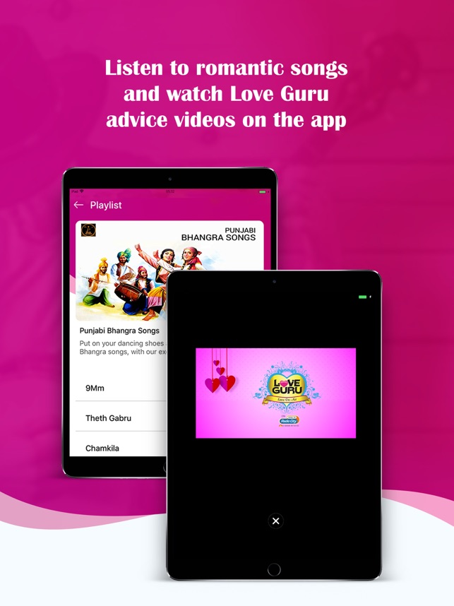 online love guru chat free