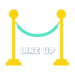 LineUp - NYC