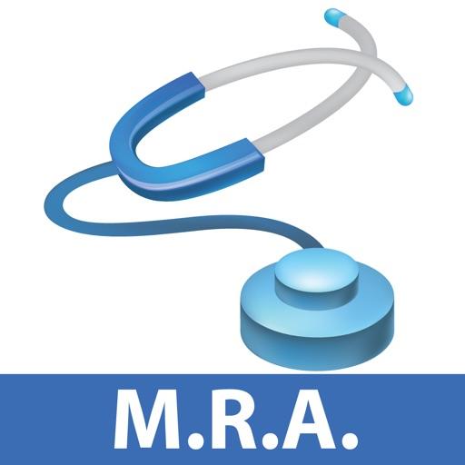 Melanoma Risk Assessment Tool