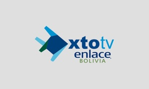 XTOTV Enlace Bolivia