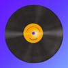 AudioGalaxy - Michael Kazar