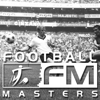 Football Masters Magazine
