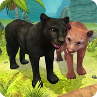 Codes for Panther Family Sim - Wild Animal Jungle Pro Hack
