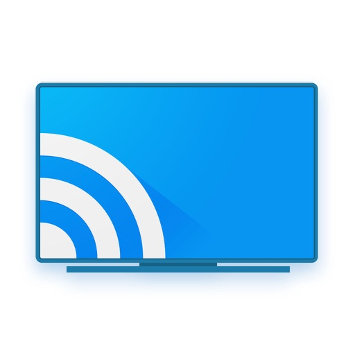 Castio for Chromecast - Google Cast App