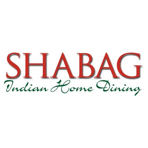 Shabag Indian Takeaway