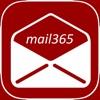 ConnectMail365