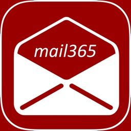 ConnectMail365