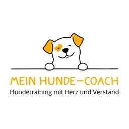 Mein Hunde-Coach