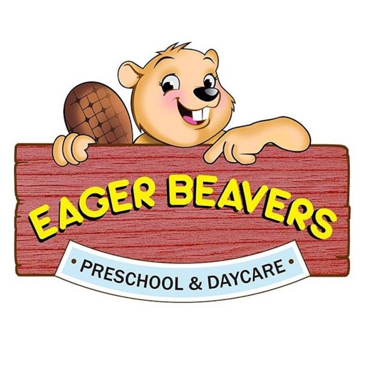 Download Eager Beavers Parent free for iPhone, iPod and iPad