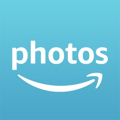 Prime Photos de Amazon