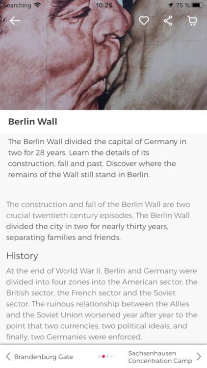 Berlin Guide Civitatis.com screenshot-8