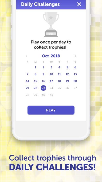 Infinite Sudoku Puzzles screenshot-3