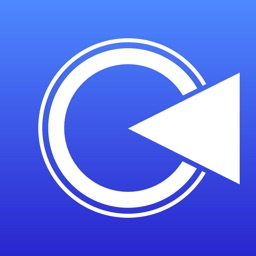 CameraVision