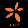 LENS Integrated System App