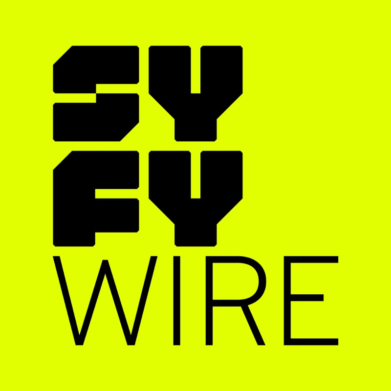 SYFY WIRE Hack Tool