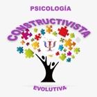 Psicología Infanto - Juvenil icon