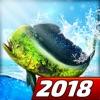 На рыбалку — Игра Рыбалка — Играть в Игры про Рыбалку