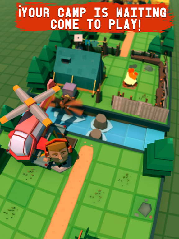 Last Zombie Hunter screenshot 7