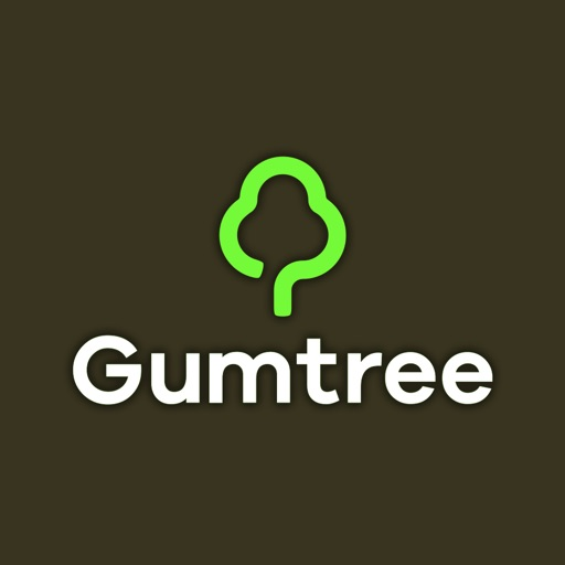 Gumtree aelaide
