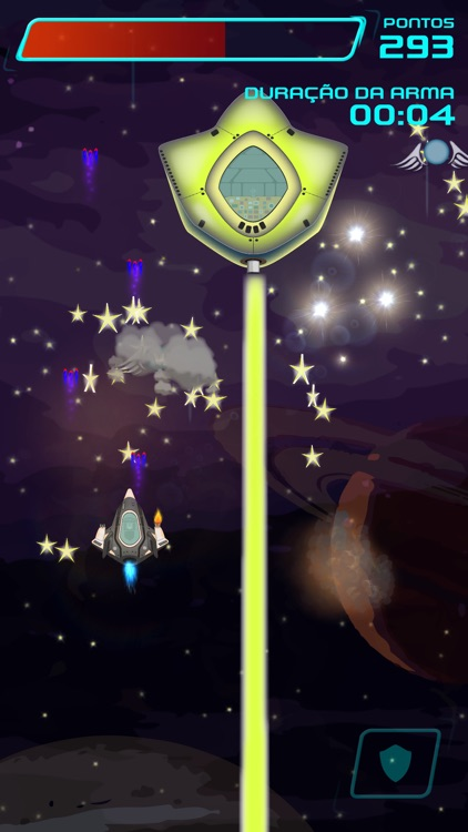 Rebellion - The Game screenshot-4