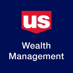 U.S. Bank Trust & Investments