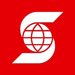 Banca Móvil Scotiabank Perú