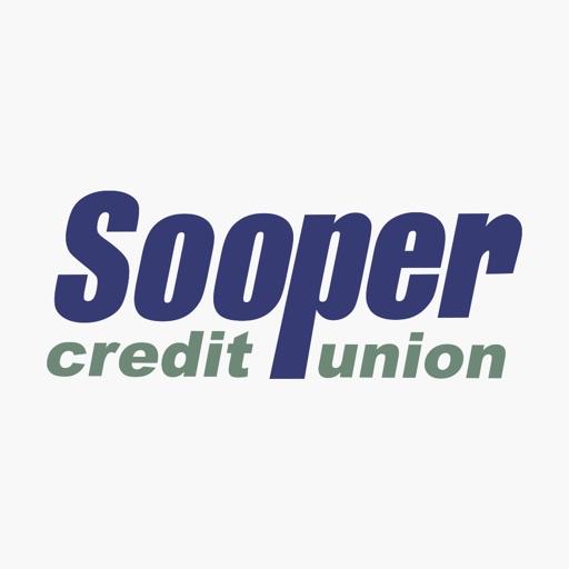 Sooper Mobile Banking App