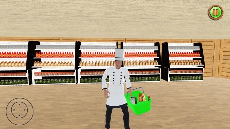 Job Simulator Manager Games screenshot-4
